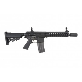 SA-V12 Assault Rifle Black