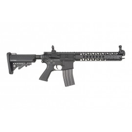 SA-V35 Assault Rifle Black