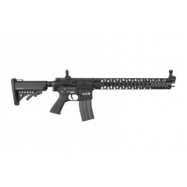 SA-V37 Assault Rifle Black