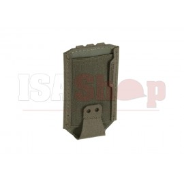 9mm Low Profile Mag Pouch RAL7013