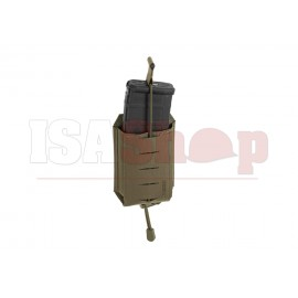 Universal Rifle Mag Pouch RAL7013