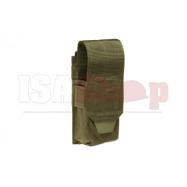 M4 Single Mag Pouch OD