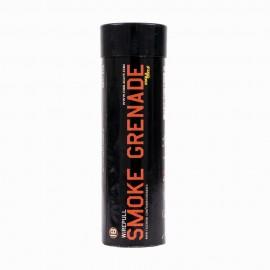 Burst WirePull Smoke Grenade - Orange