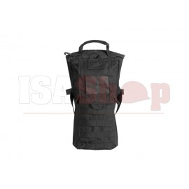 Hydro Harness Integration Kit Black