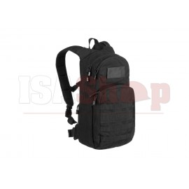 Fuel Hydration Pack Black