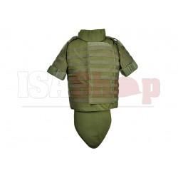 Interceptor Body Armor OD