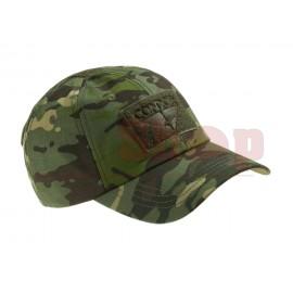 Tactical Cap Multicam Tropic