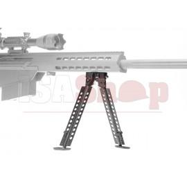 M82A1 Bipod