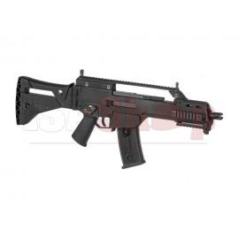 G39C IDZ GBR
