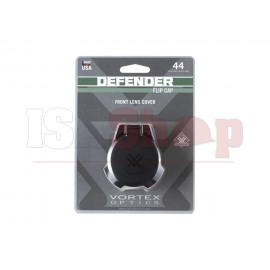 Defender Flip-Cap Objective 44mm