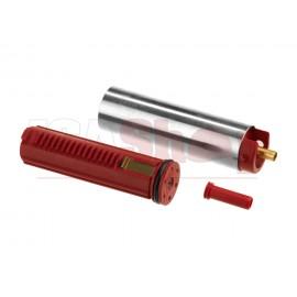 SR-25 Cylinder Set