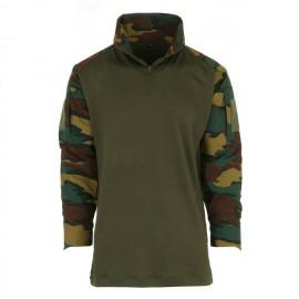 UBAC Shirt ABL