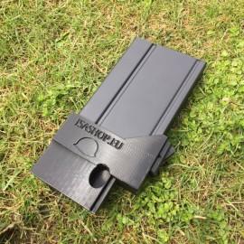 G&G M14 Adapter II for Odin Innovations M12 Sidewinder Speed Loader