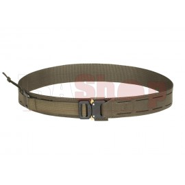 KD One Belt RAL7013