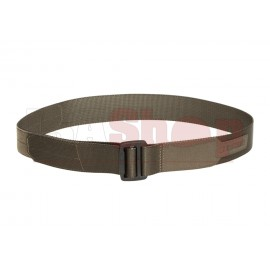 Level 1-L Belt RAL7013