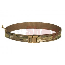 KD One Belt Multicam