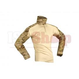 Combat Shirt ATP Arid