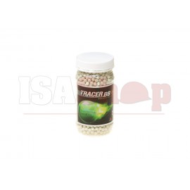 0.20g Tracer BB 2400rds