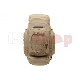 X300 Long Range Patrol Pack Coyote