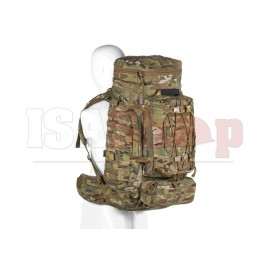 X300 Long Range Patrol Pack Multicam