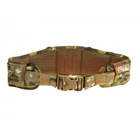Enhanced PLB Belt Multicam