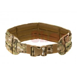 Gunfighter Belt Multicam
