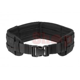 Gunfighter Belt Black