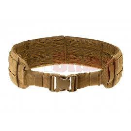 Gunfighter Belt Coyote