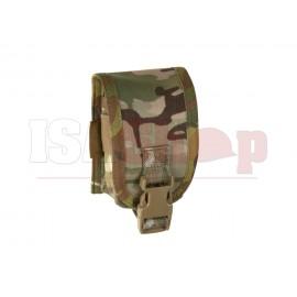 Smoke Grenade Pouch Multicam