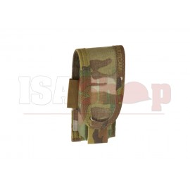 Utility / Multi Tool Pouch Multicam