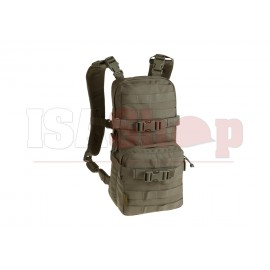 Cargo Pack Ranger Green