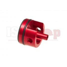 Aero Cylinder Head Ver 2