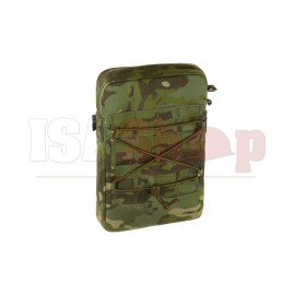 Hydration Pouch Medium Multicam Tropic