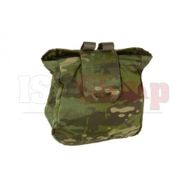 Dump Bag Short Multicam Tropic
