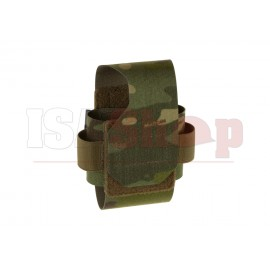 Radio Pouch Multicam Tropic