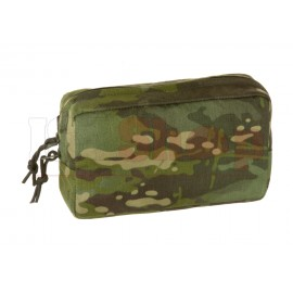 Cargo Pouch Large Multicam Tropic