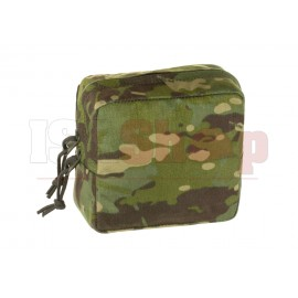 Cargo Pouch Medium Multicam Tropic