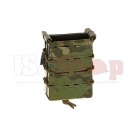 Double Fast Rifle Magazine Pouch Multicam Tropic