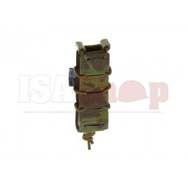Fast SMG Magazine Pouch Multicam Tropic