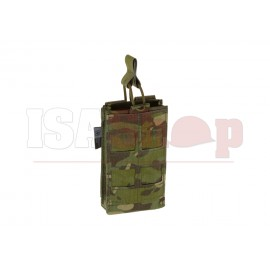 5.56 Shingle 1x1 Multicam Tropic
