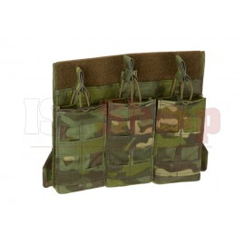 TPC Panel Shingle Multicam Tropic