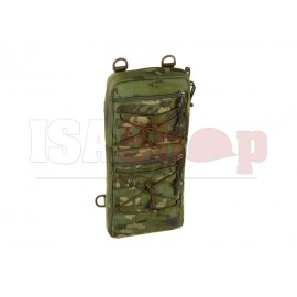 Hydration Pouch Large Multicam Tropic