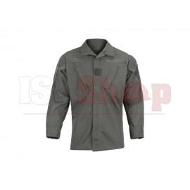 Revenger TDU Shirt Wolf Grey