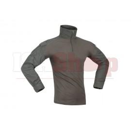 Combat Shirt Wolf Grey