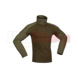 Combat Shirt Wolf Ranger Green