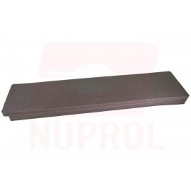 NP XL Hard Case PnP Foam