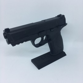 M&P 40 Display Stand