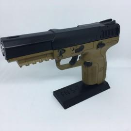 FN 5 - 7 Display Stand