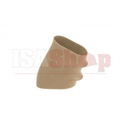 HandALL Full Size Grip Sleeve Tan