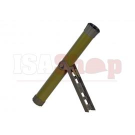 Hades Mortar Kit